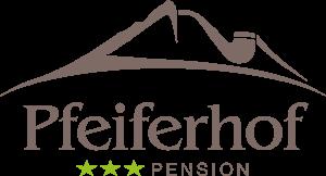 Pfeiferhof*** Meransen
