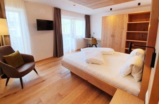"Comfort Room ""Karspitz"""