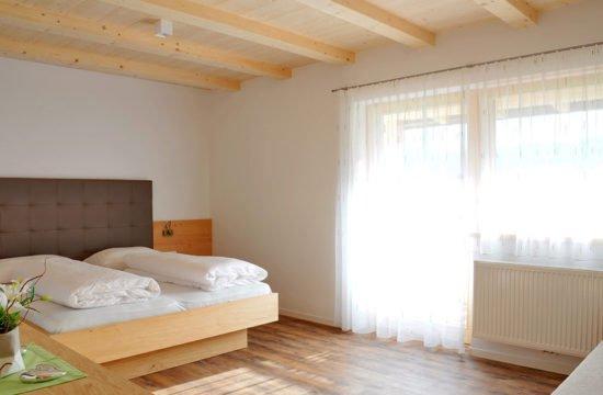 """Comfort Room """"Schlern"""""""